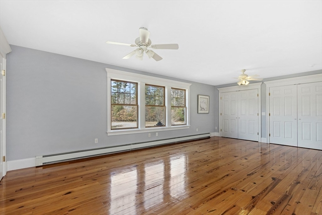 30 Vaughan Hill Road Rochester MA 02770