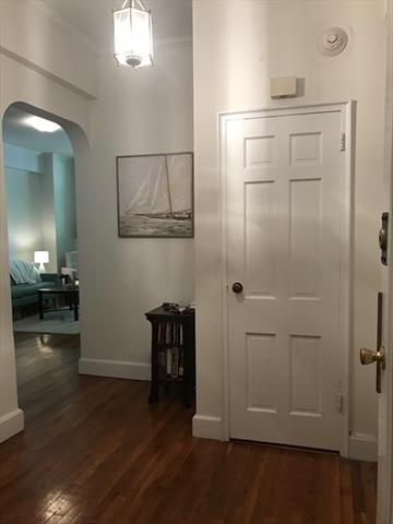 37 Beacon Street Boston MA 02108