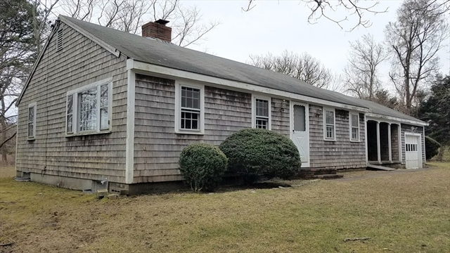 24 West Road Orleans MA 02653