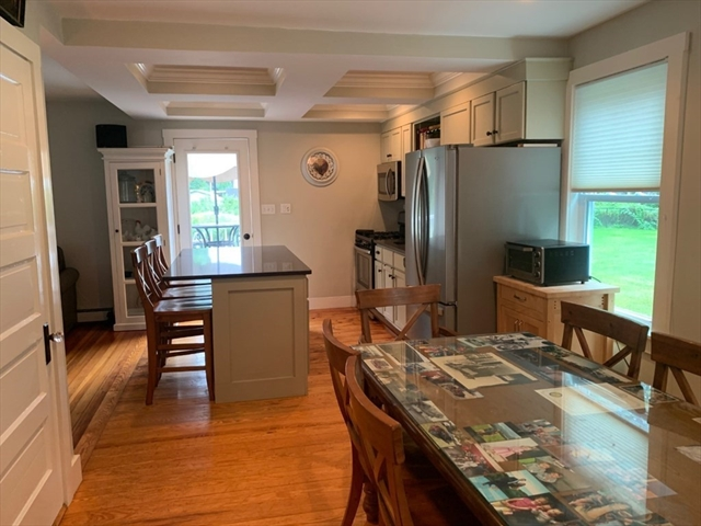 26 Greenmont Terrace Methuen MA 01844
