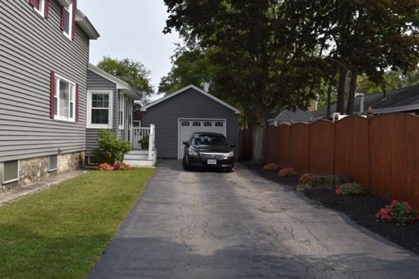 132 Highland Avenue Lowell MA 01851