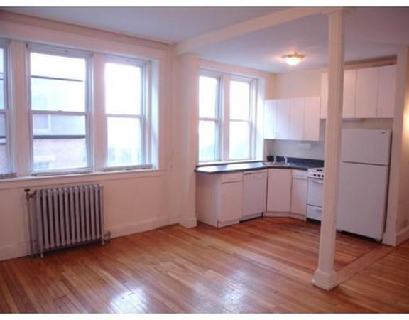 2003 Commonwealth Avenue Boston MA 02135
