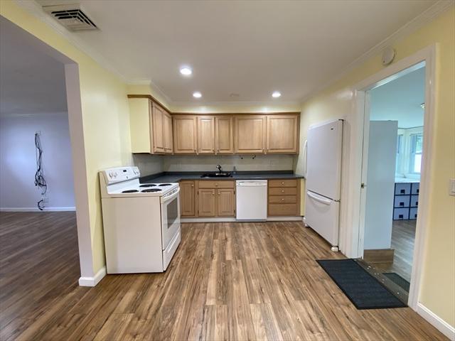 383 Spring Street Rockland MA 02370