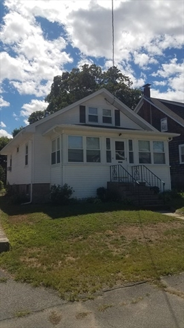 25 Lochmere Avenue Weymouth MA 02191