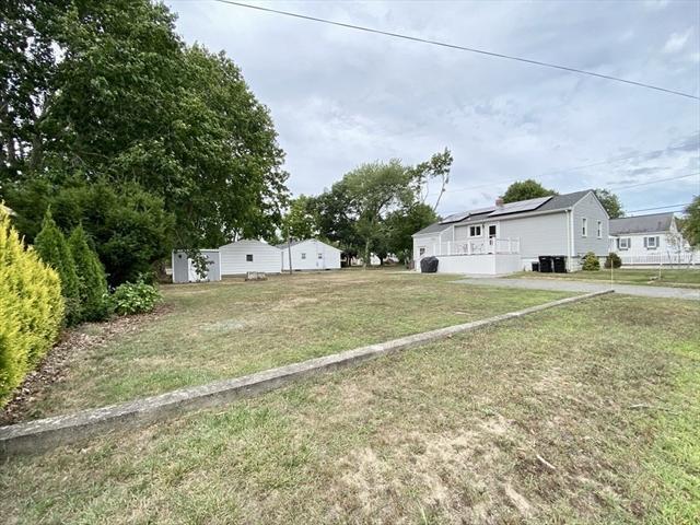 200 Milton Street Dartmouth MA 02748