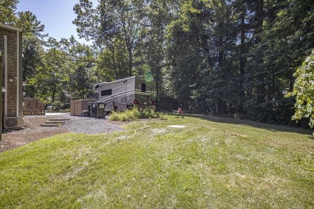 91 Pleasant Drive Bridgewater MA 02324