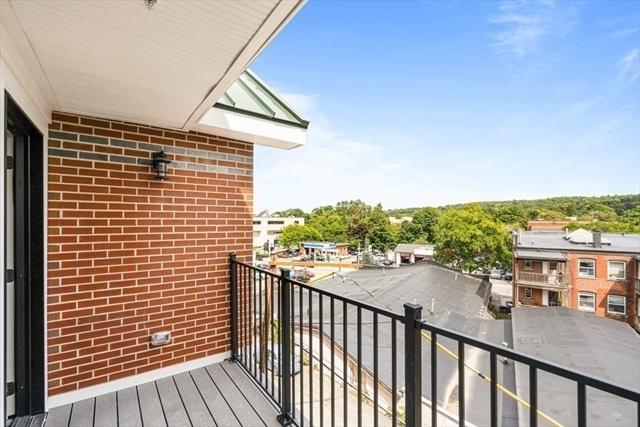 36 Elmwood Avenue Winchester MA 01890