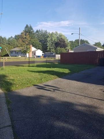 161 Fernbank Road Springfield MA 01129