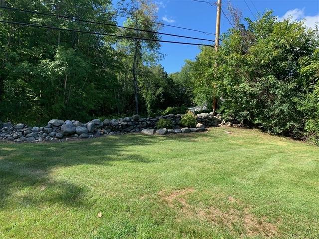 288 Williamsville Road Barre MA 01005