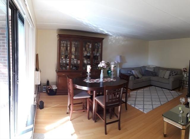 277 Lake Street Weymouth MA 02189