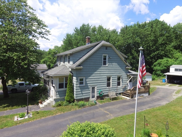 22 North Street South Hadley MA 01075