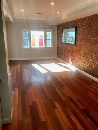 4 Colebrook Street Boston MA 02127