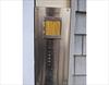 101 Gore St 6 Cambridge MA 02141 | MLS 72718771