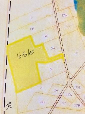 16 Fales Road Plainville MA 02762