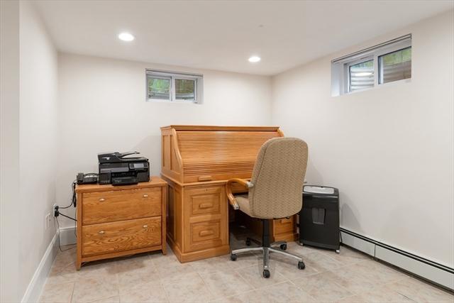 53 Pinehurst Boxford MA 01921