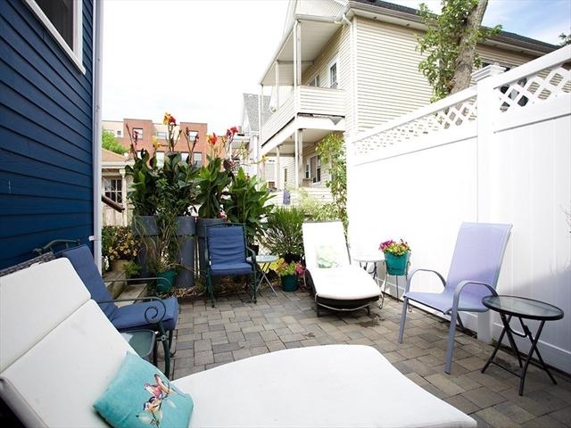 35 Ocean Avenue Winthrop MA 02152