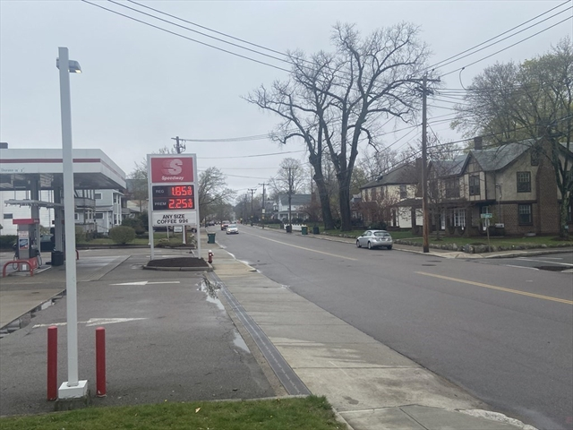 145 North Washington Street North Attleboro MA 02760