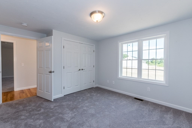 9 Blissful Meadow Drive Plymouth MA 02360