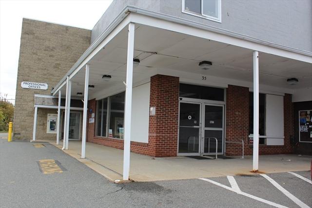 35 Whistlestop Mall Rockport MA 01966