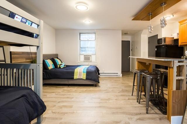 224 Tremont Street Boston MA 02116