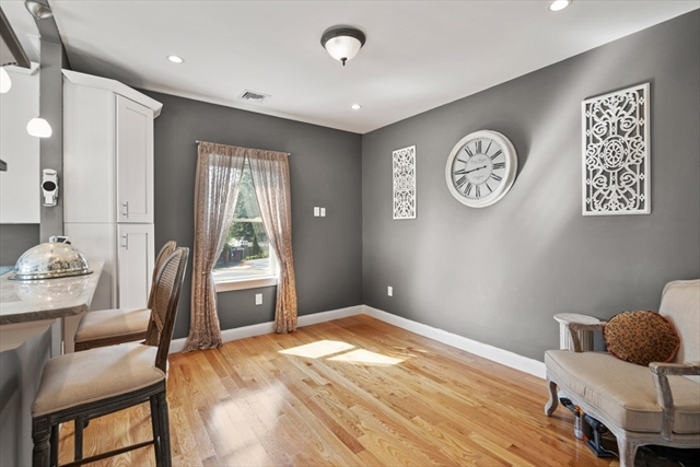 1784 Columbia Road Boston MA 02127