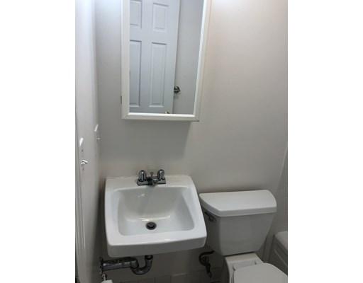 Photos of apartment on West Cedar St.,Boston MA 02114