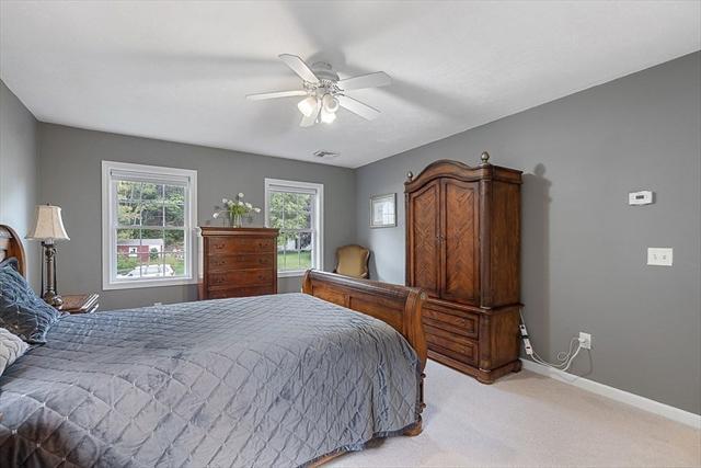 180 Crestwood Drive Gardner MA 01440