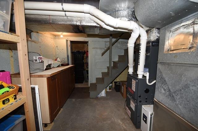 39 Weybosset Street Weymouth MA 02191