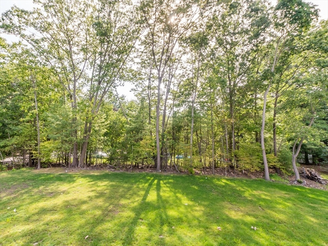Lot 12 Wilhelmina Avenue Burlington MA 01803