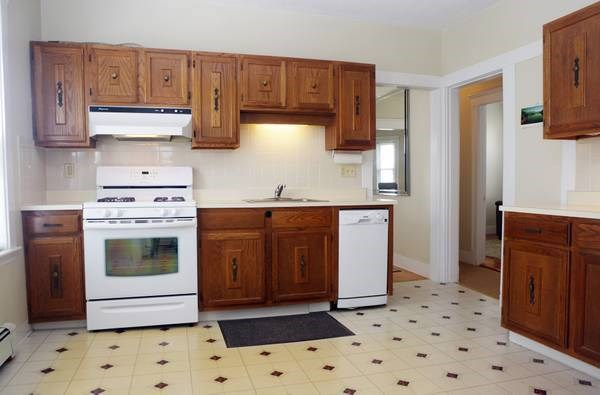 153 Langdon Avenue Watertown MA 02472