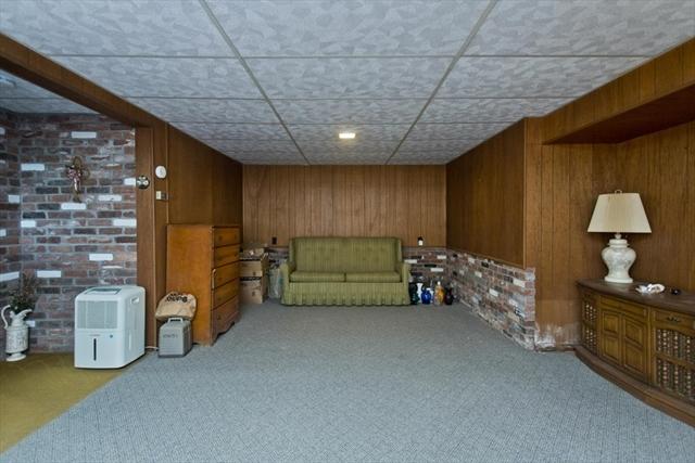 167 Mildred Avenue Springfield MA 01104