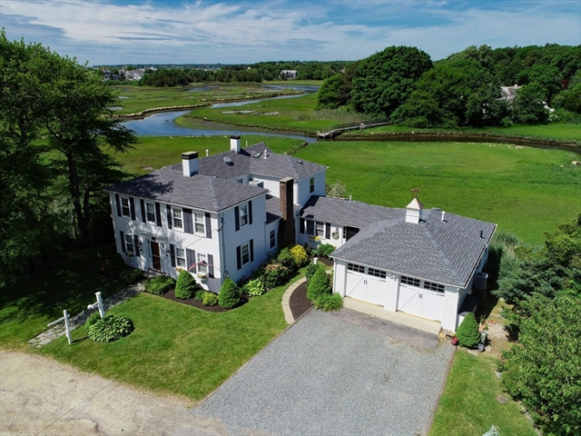 1211 Craigville Beach Road Barnstable MA 02632