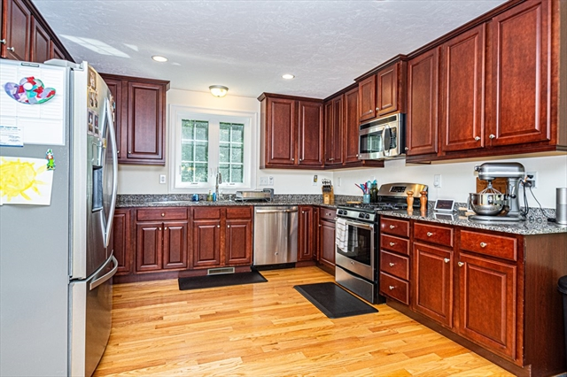 63 Salem Road Billerica MA 01821