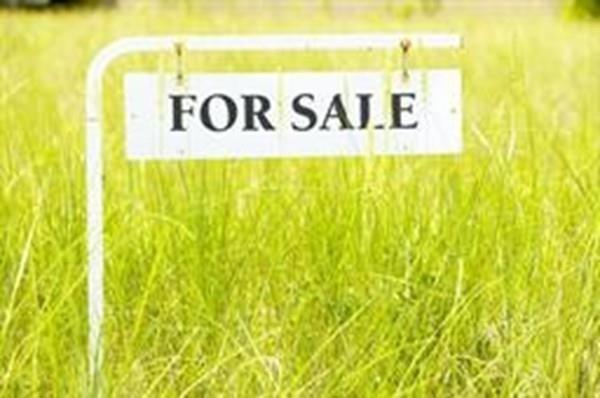 600 County St Lot A Taunton MA 02780