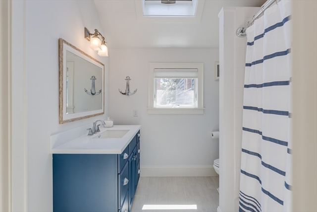 317 South Orleans Road Orleans MA 02653