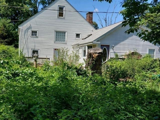 248/246 Concord Sudbury MA 01776