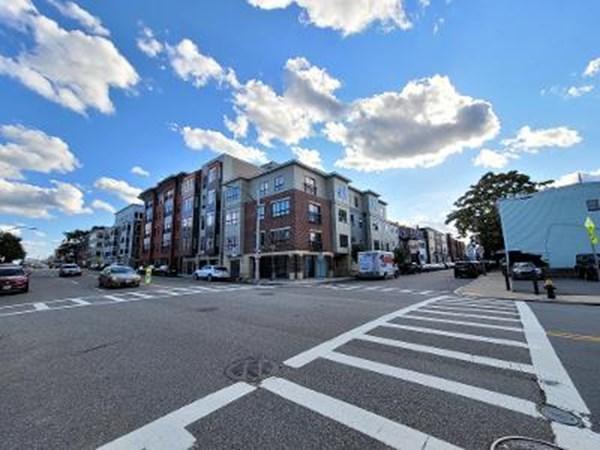 687 E 2Nd Street Boston MA 02127