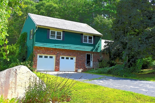 24 North Hill Road Westford MA 01886