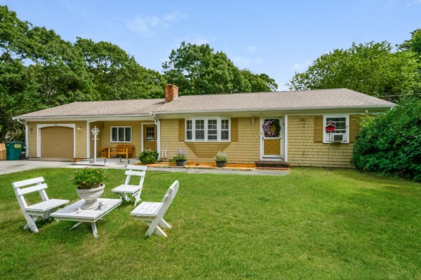 349 Bishops Terrace Barnstable MA 02601