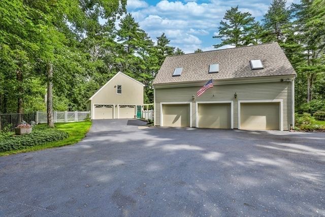 38 Forest Lane Boxford MA 01921
