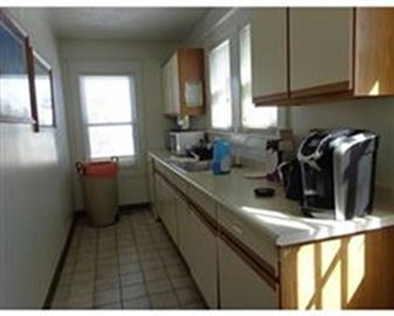 784 County Street Taunton MA 02780