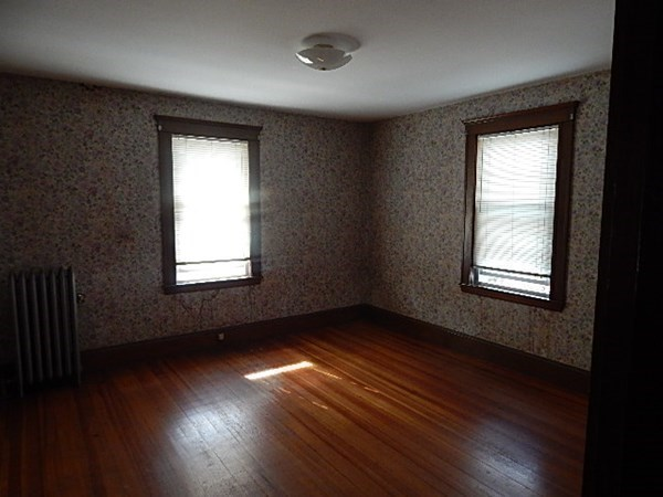 31 Hovey Street Quincy MA 02171