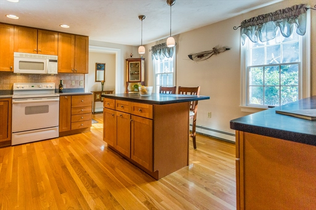 305 Airline Road Dennis MA 02660