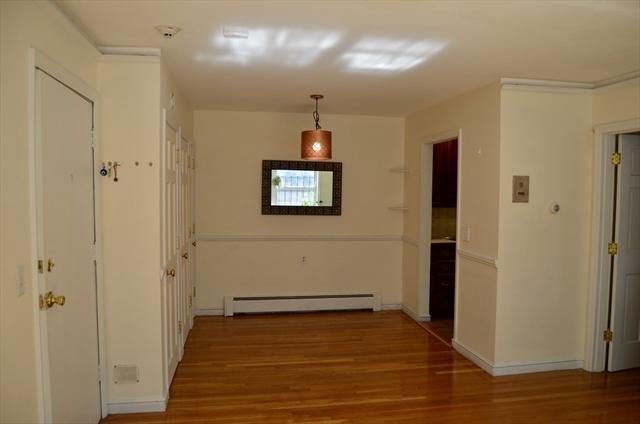 217 Neponset Avenue Boston MA 02122