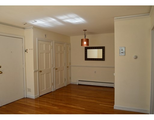 1 Bed, 1 Bath home in Boston for $279,900
