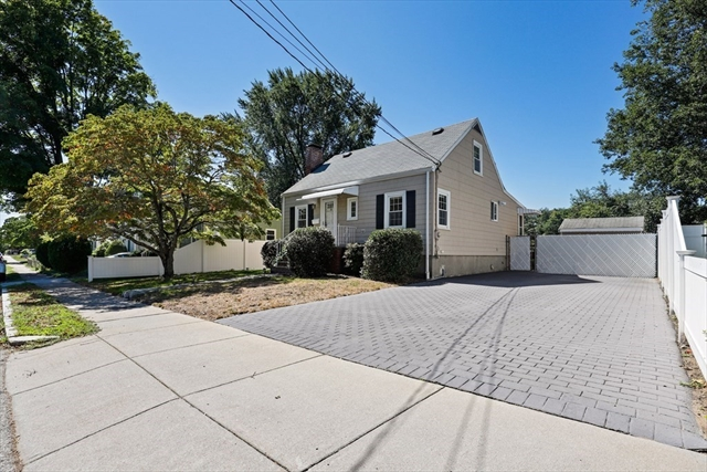 75 Edward Road Watertown MA 02472