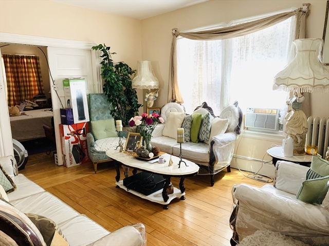 311-313 S Broadway Street Lawrence MA 01843