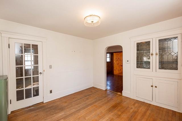 210 HIGH Street Medford MA 02155