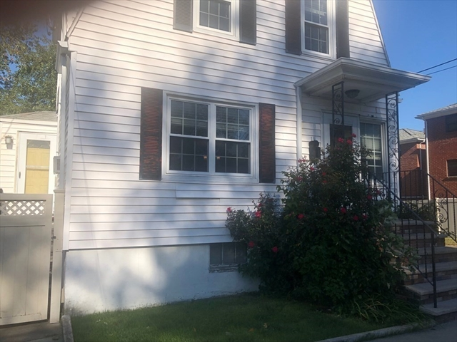 11 Townly Road Watertown MA 02473
