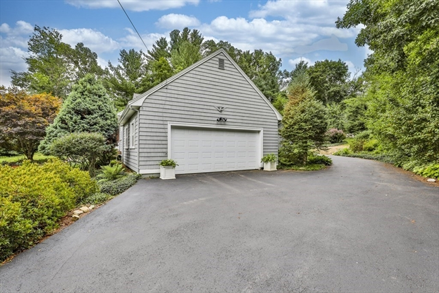 20 Hemlock Lane Acton MA 01720